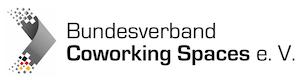 Platform Werneuchen ist Mitglied im Bundesverband Coworking Spaces e.V.