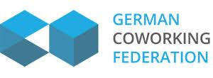 Platform Werneuchen ist Mitglied im German Coworking Federation e.V.